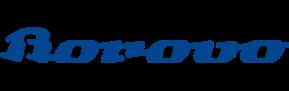 borovologoweb