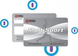 card-home-300x214