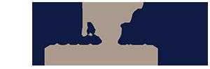 logo_flora_madera