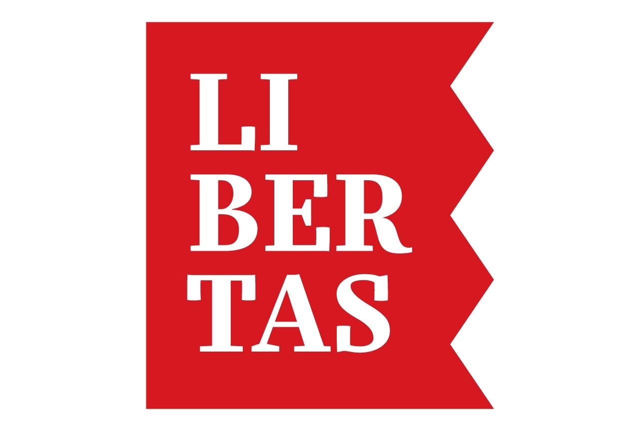libertas_zastavica_logo_64_0