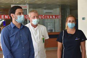 bolnica-vecerin
