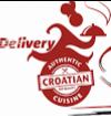 Dubrovnik meal delivery nudi pogodnosti za članove
