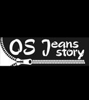Os jeans story je naš novi partner