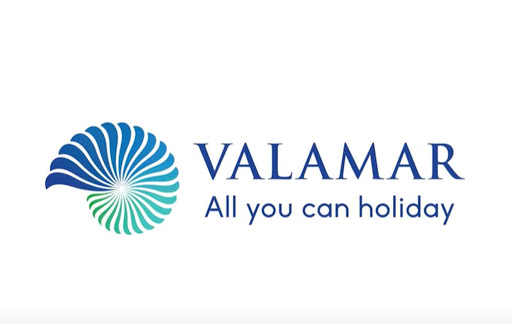 Zahvala Valamar grupaciji